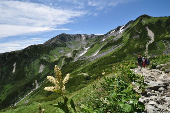 立山・剱岳_0382