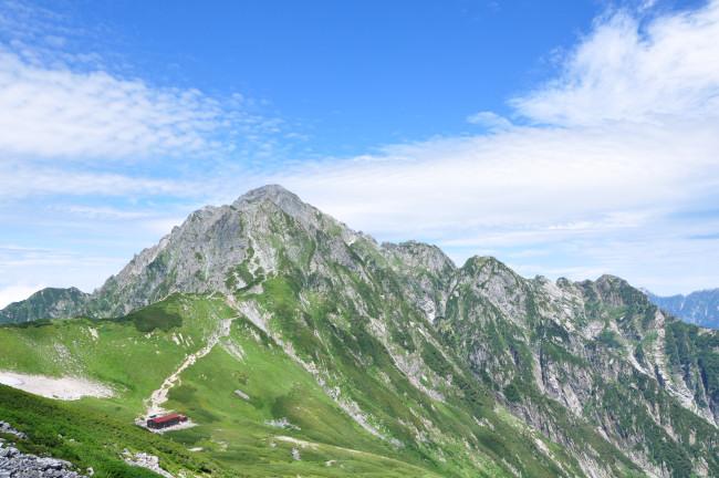 立山・剱岳_0392