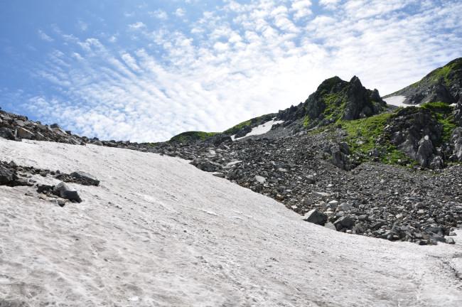 立山・剱岳_0396