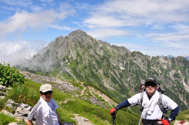 立山・剱岳_0400