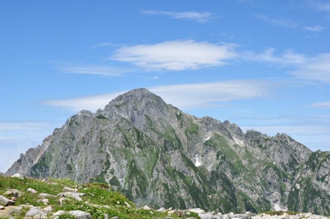 立山・剱岳_0405