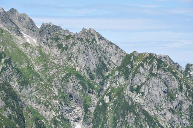 立山・剱岳_0407
