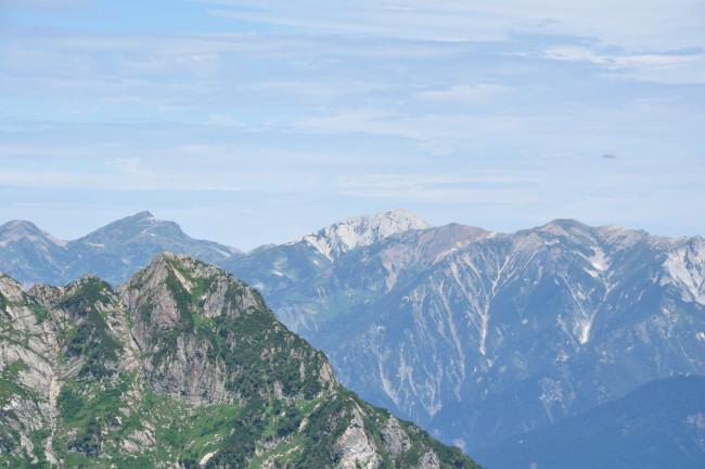 立山・剱岳_0409