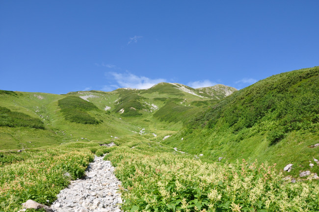 立山・剱岳_0441