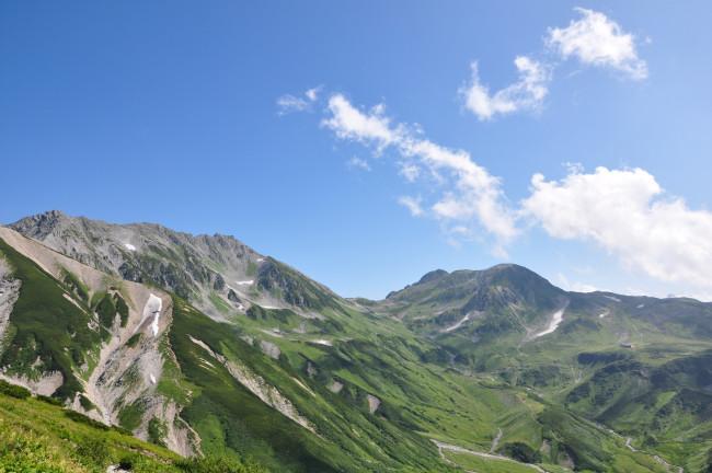 立山・剱岳_0435