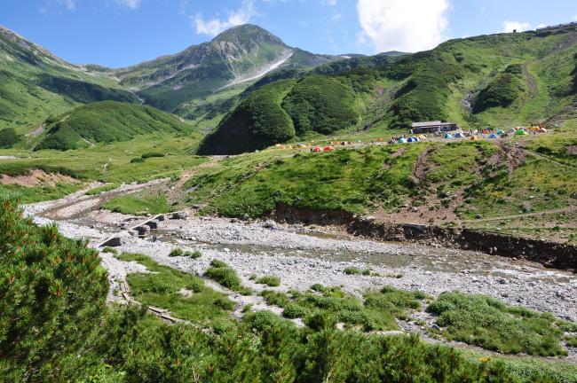 立山・剱岳_0442