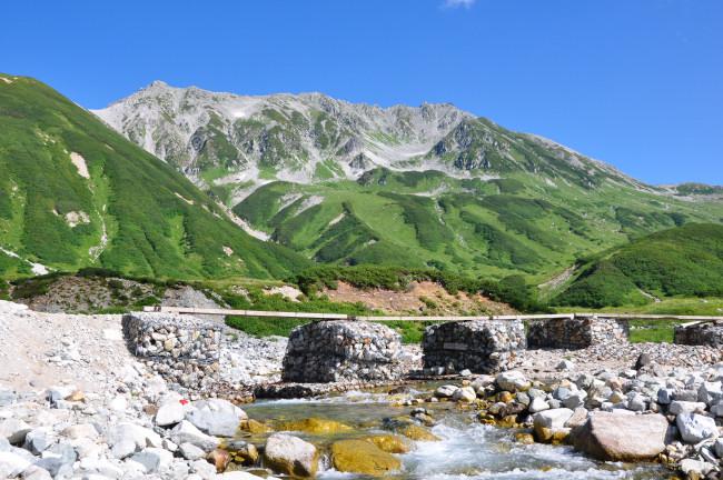 立山・剱岳_0450