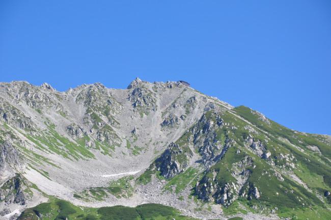 立山・剱岳_0458