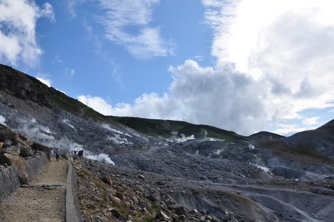 立山・剱岳_0480