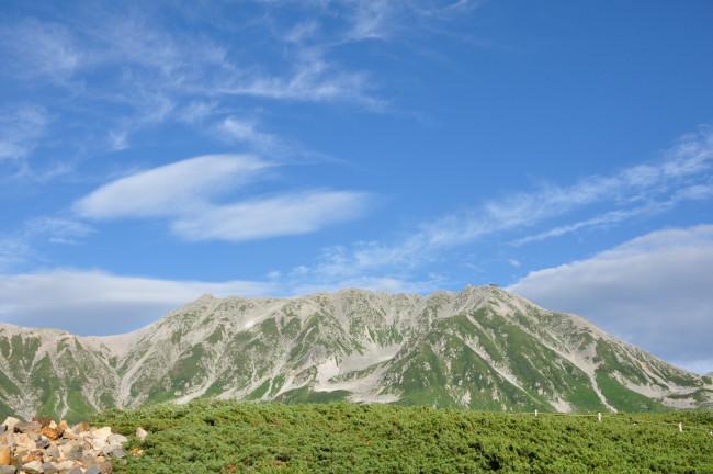 立山・剱岳_0501