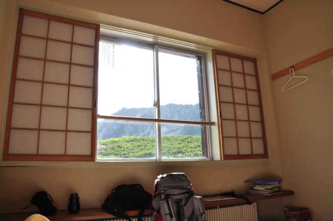 立山・剱岳_0520
