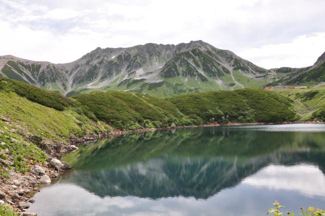 立山・剱岳_0585
