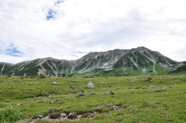 立山・剱岳_0592
