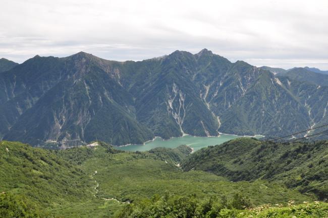 立山・剱岳_0593