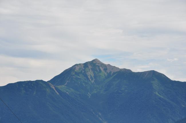 立山・剱岳_0594
