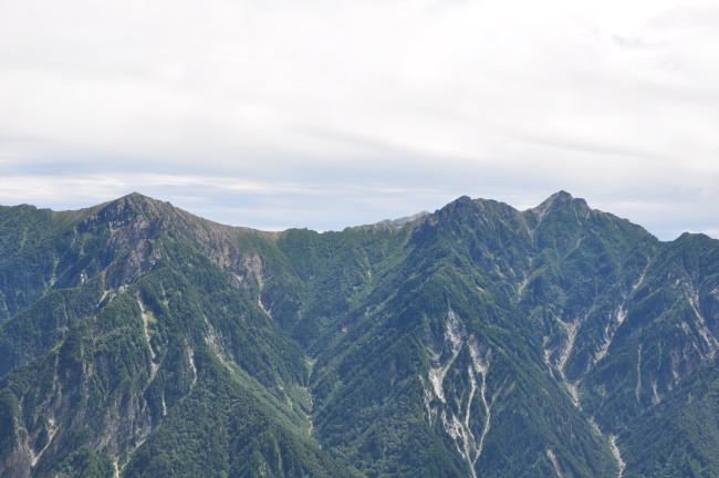 立山・剱岳_0595