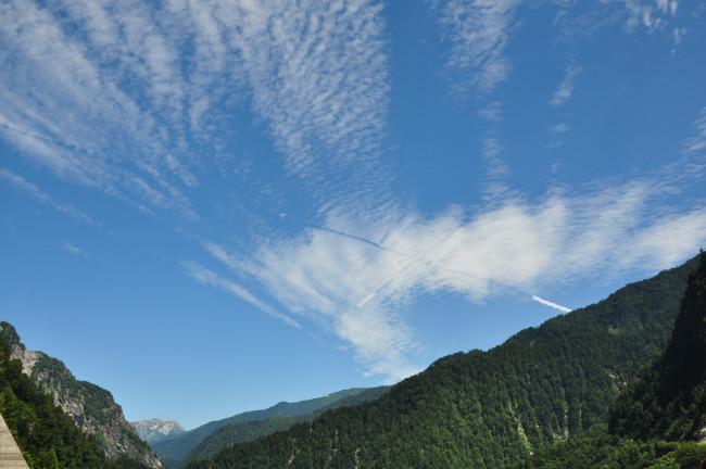 立山・剱岳_0613