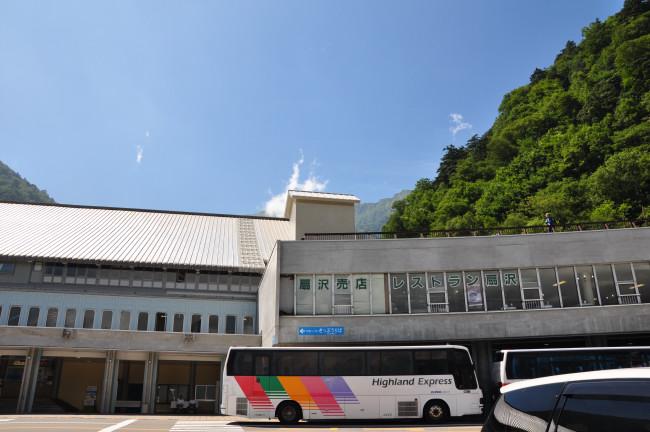 立山・剱岳_0631
