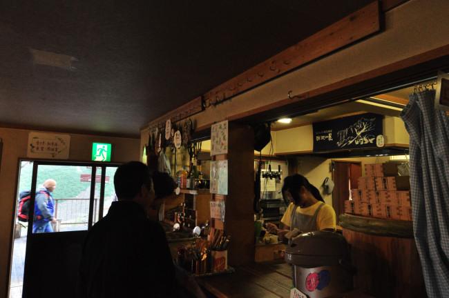 奥穂高岳_0187