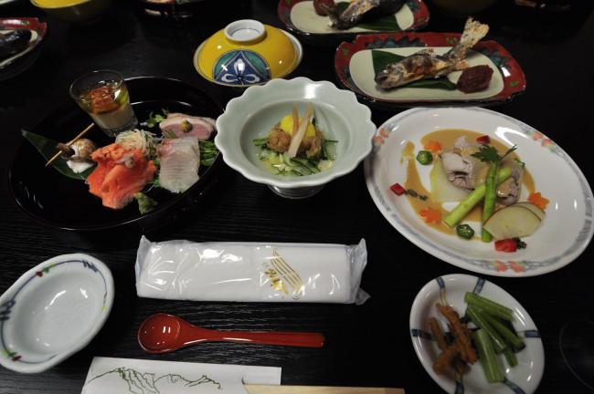 奥穂高岳_0838