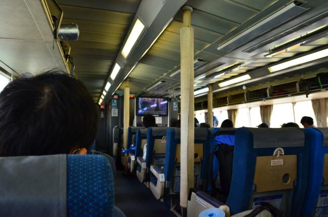 ブログ用屋久島_0026