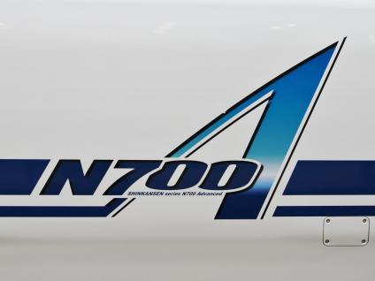 AE7D_2051.jpg