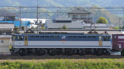 E7D_2541.jpg