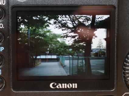 E7D_2649.jpg