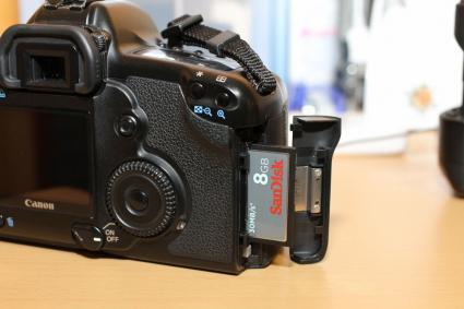 E7D_2652.jpg