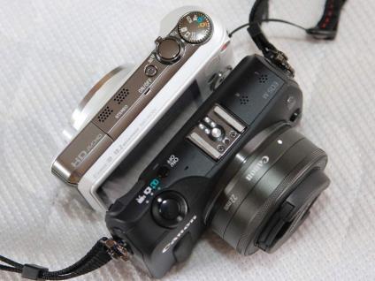 E7D_3546.jpg