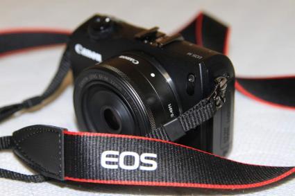 E7D_3556.jpg