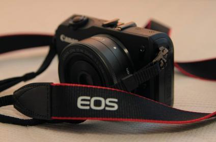 E7D_3558.jpg