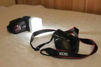 E7D_3560.jpg