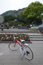 2013 九州旅行 181kopi