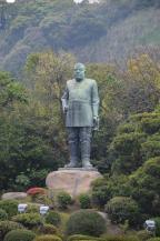 2013 九州旅行 184kopi