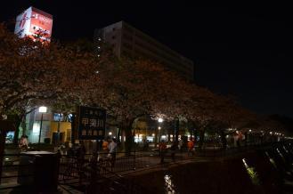 2013 九州旅行 191kopi