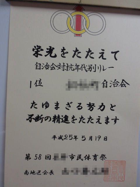 dsfgr6738.jpg