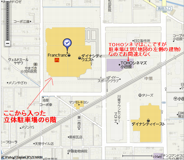 waispimap1.png