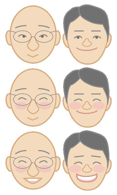 本河岡似顔絵-03