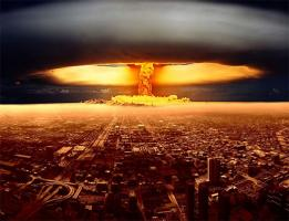 問題 部屋で爆弾が爆発しました