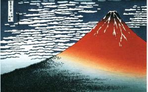世界に誇れる 日本の天才ランキングwwwwwwwwwwwww