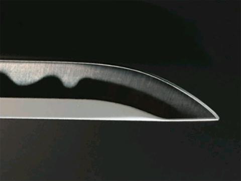 日本刀がよく斬れるのって本当に本当?