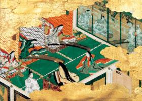 日本史で偉人扱いされてる理由がわからない偉人