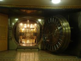 銀行員が勝ち組すぎる件wwwwwwwww