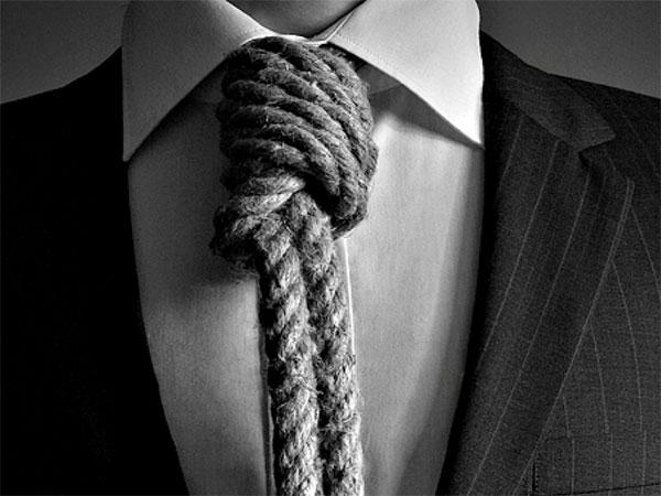 大学生の自殺原因の15%が就職失敗ってマジかよwwwwww