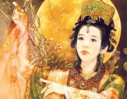 古代中国人って世界でもトップの文明もってたのに