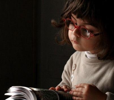 子供 「勉強って何の為にするの?」 ← どう答える?