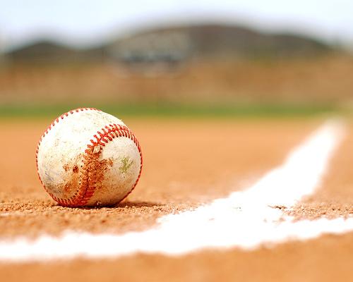 野球の変化球って卑怯じゃね 禁止にしようぜ