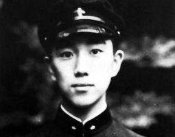 三島由紀夫の9歳の時の作文ワロタwwwwwwww