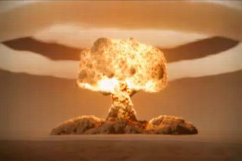 史上最大の核兵器の威力って大したことねーな